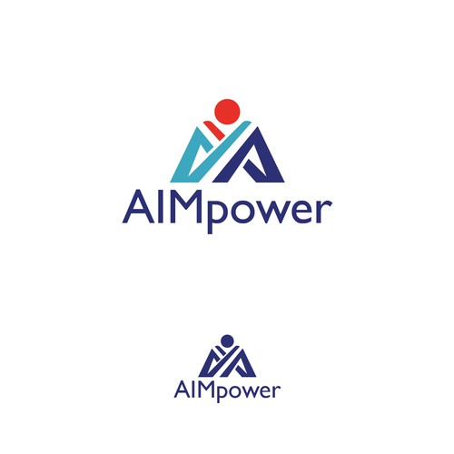 AIMpower