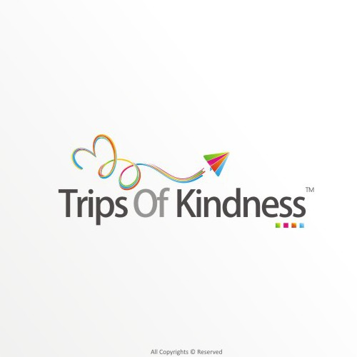 Trips of Kindness