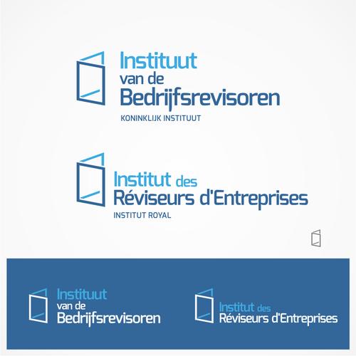 Instituut van de Bedrijfsrevisoren