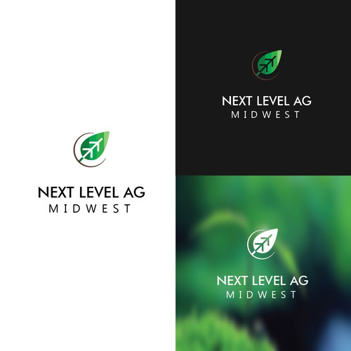 Next level ag midwest