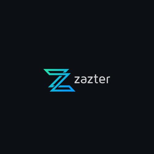 zazter Logo