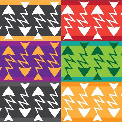 (Entry) COLLAR for: New Collar Design 1