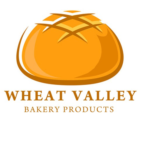 WHEAT VALLEY