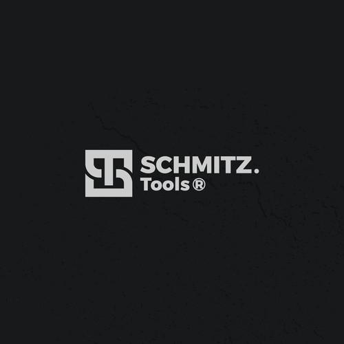 ST logo concept