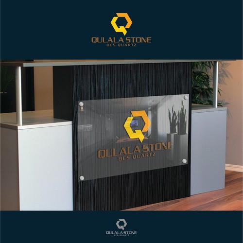 Qulala Stone