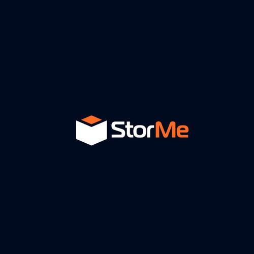 Stor Me