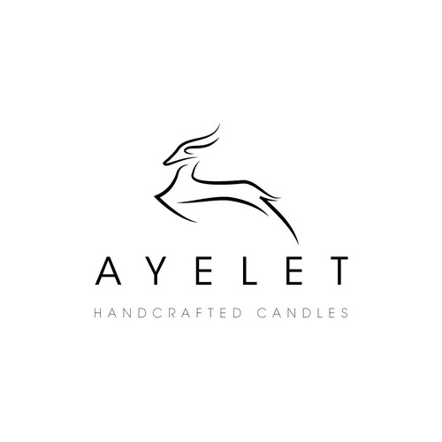 Logo Concept for Ayelet || Available
