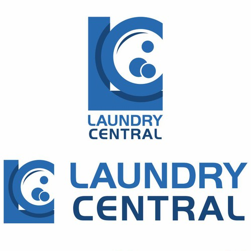 Help me make the hum-drum Laundromat perception into a vibrant business worthy of it's name!