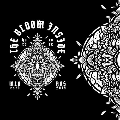 Bloom Inside