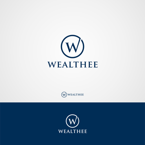 Investment Advise for free - wealthee.com