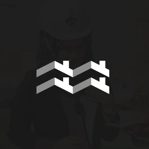 Logo on SALE!