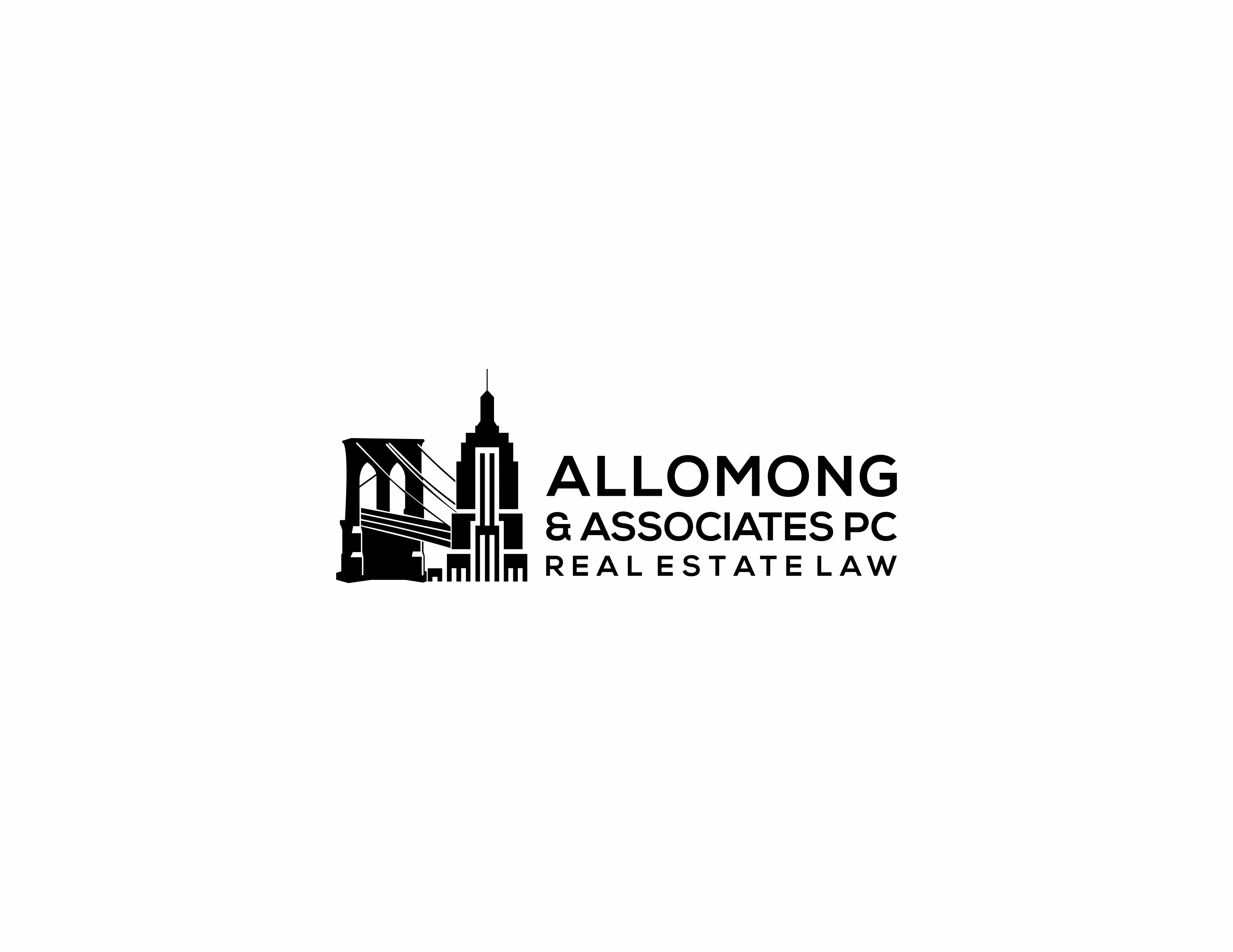 NYC Real Estate Attorney (Luxury Residential & Commercial)