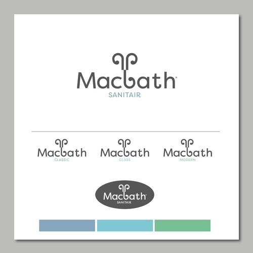macbath