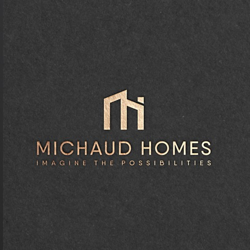 MH Homes