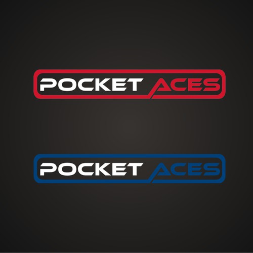 Pocket Aces - A Luxury Backpack for College Students