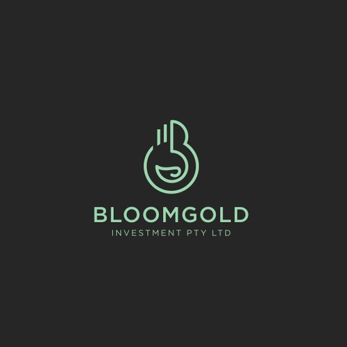 BLOOMGOLD INVESTMENT PTY LTD