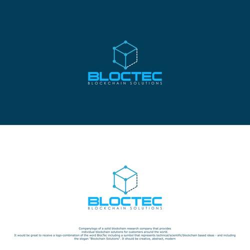 BlockTec