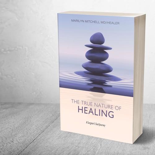 The true Nature of Healing