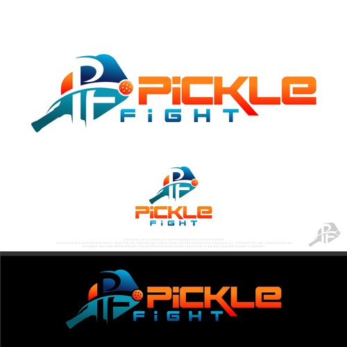 Pickle Fight