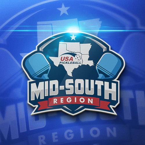 MID-SOUTH