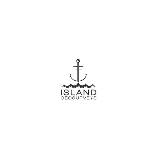 ISLAND GEO