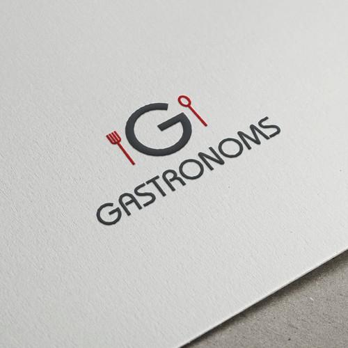 Logo for G