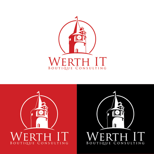 Werth IT botique consulting