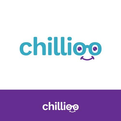 Chillio