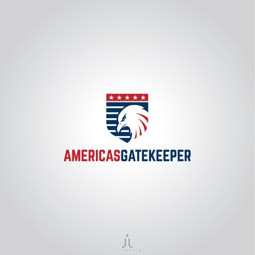 Political Site Logo