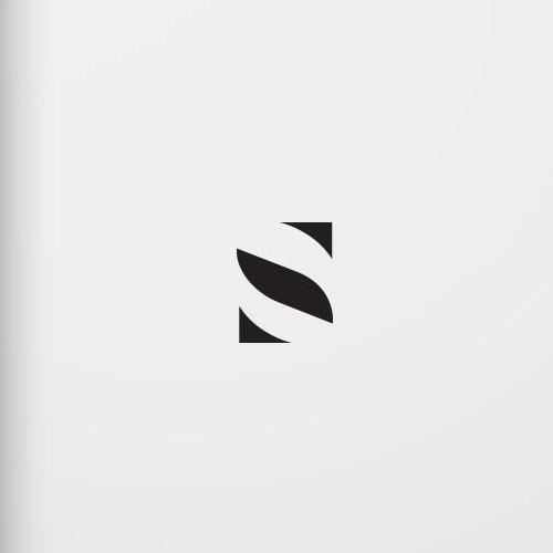 Fabric Brandmark