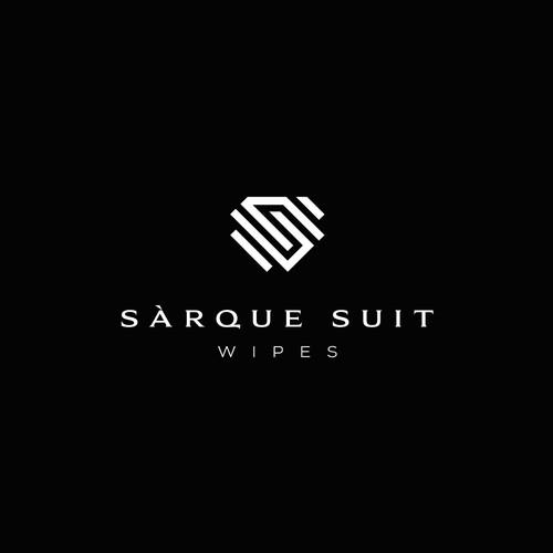Sarque Suit