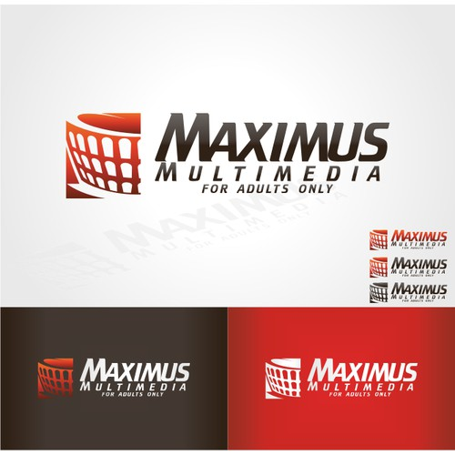 maximus multimedia