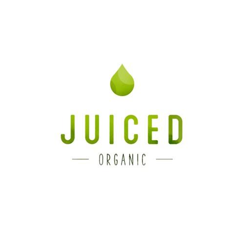 Juiced Organic