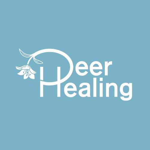peerhealing logo