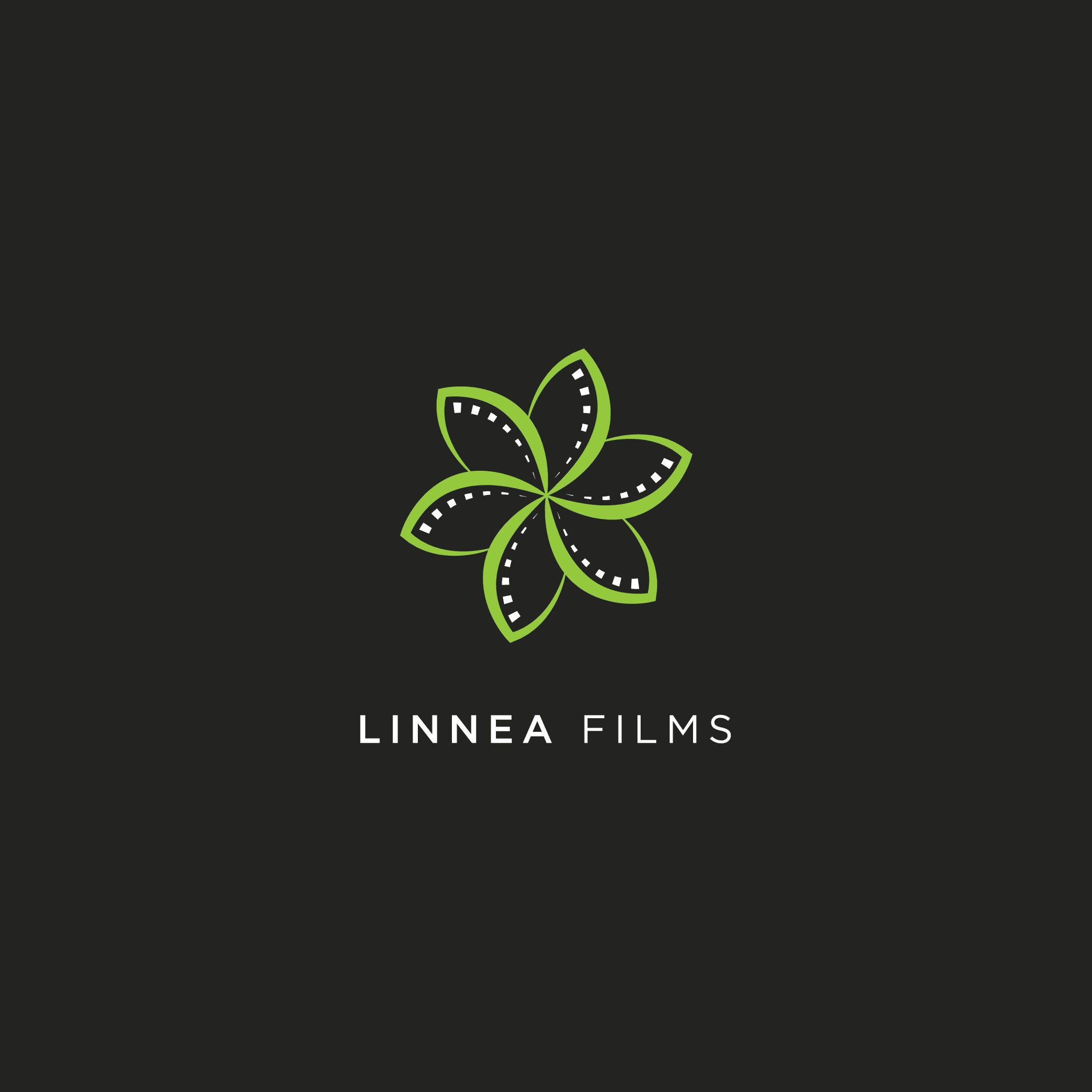 create a logo for an up-and-coming production company!!