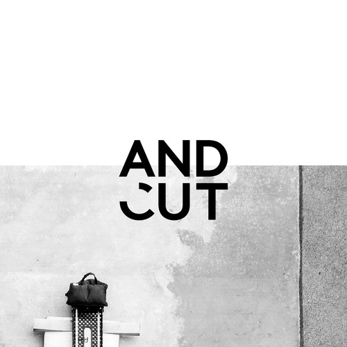 ANDCUT