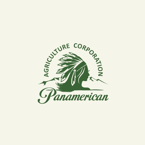 Agriculture Corporation for sustainable horticulture