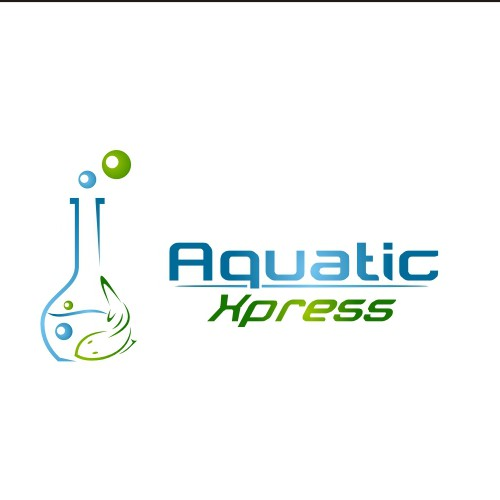 Aquatic xpress looking for the craziest unique design ever!