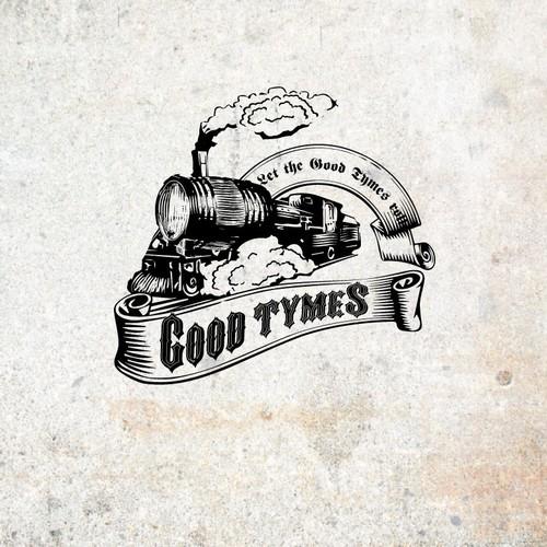 GOOD Tymes