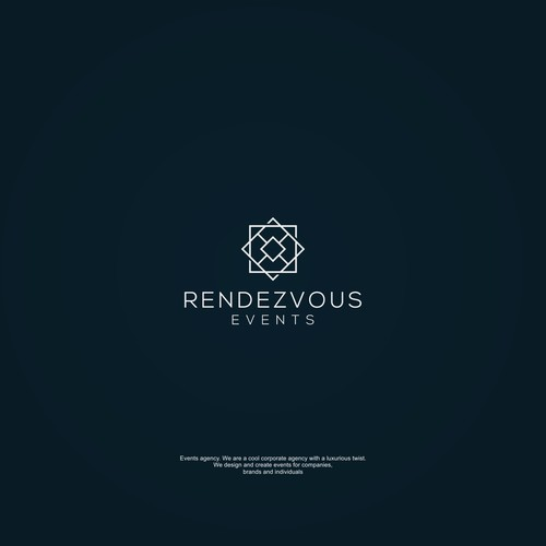 Rendezvous Entry