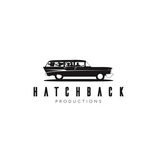 Hatchback productions