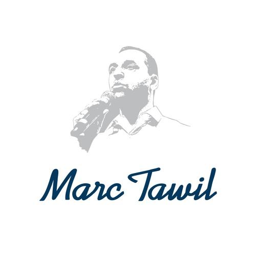 Marc Tawil logo