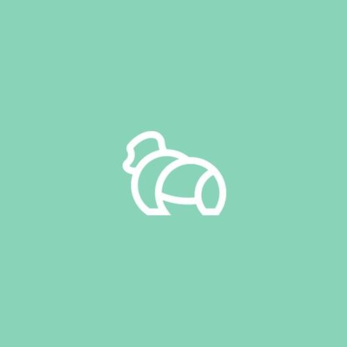 Gorilla Pilla