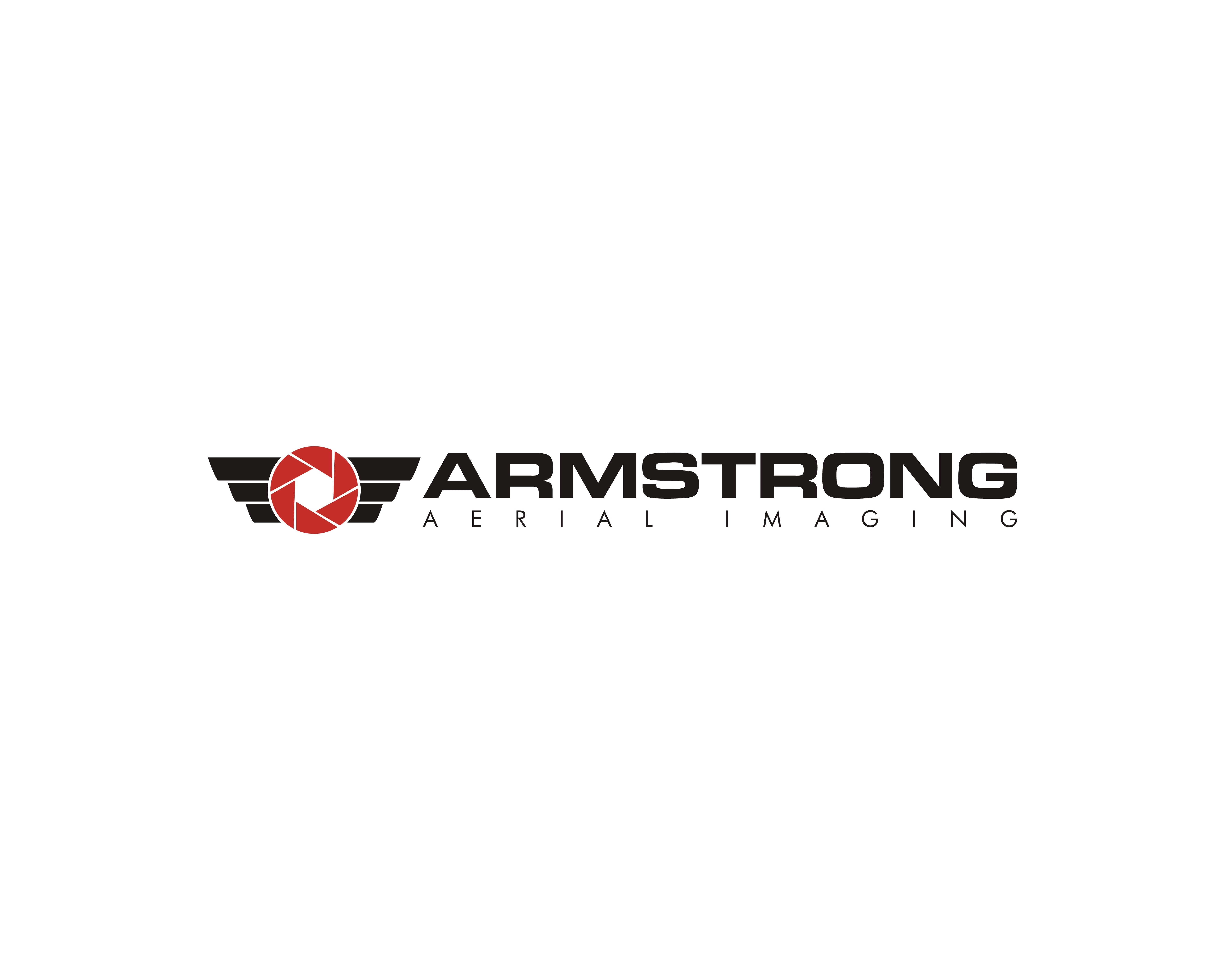 Armstrong Aerial Imaging