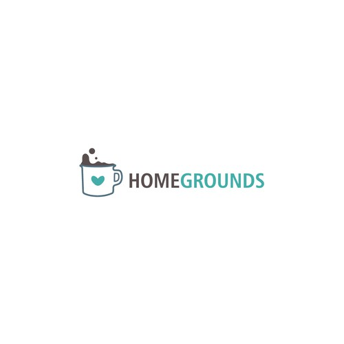 Homegrounds
