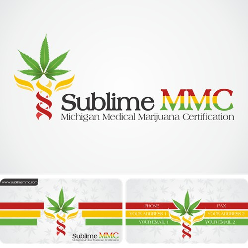 Sublime MMC