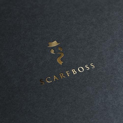 SARFBOSS