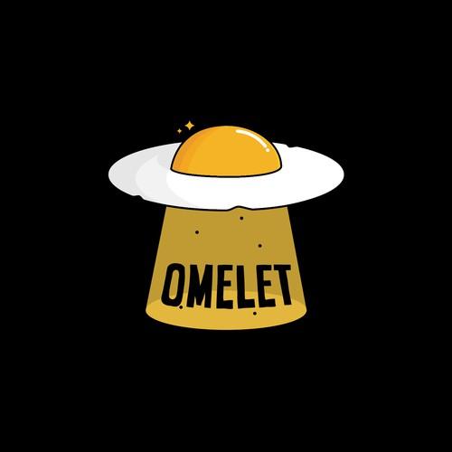 UF-OMELET