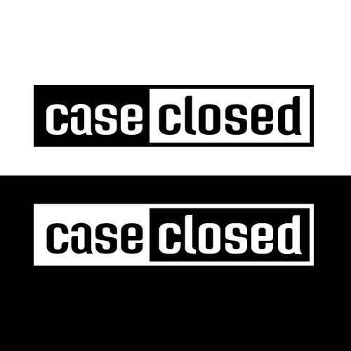 case closed 2