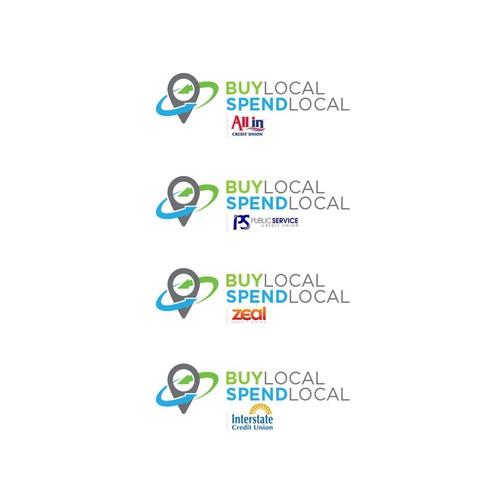 Buy Local Spend Local